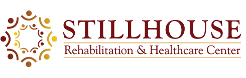Stillhouse Rehabilitation & Healthcare Center